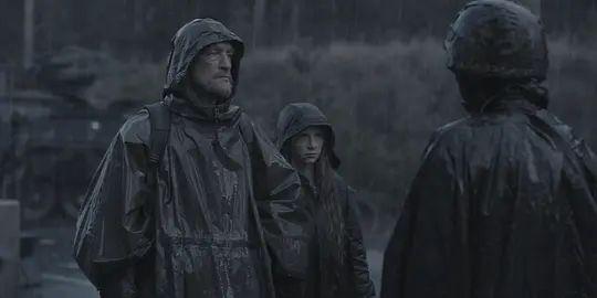 暗黑第三季全集 2020豆瓣高分德剧 HD720P 迅雷下载