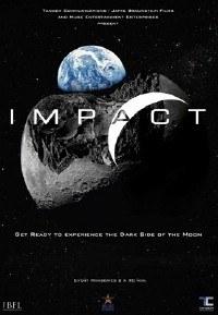 月殒天劫的海报