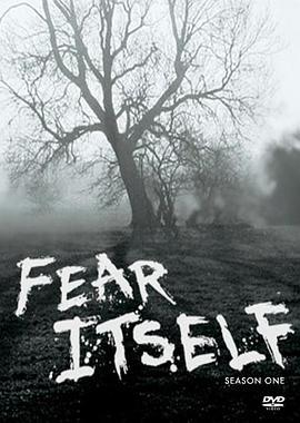恐怖之源的海报