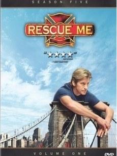 火线救援 第三季的海报