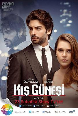 Kis Günesi的海报