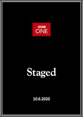 《舞台剧 第一季》全集/Staged Season 1在线观看