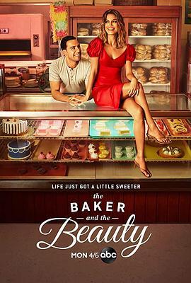 面包与爱情的海报