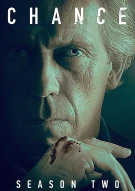钱斯医生 第二季的海报