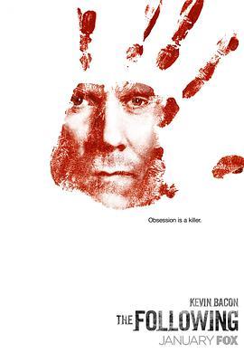 杀手信徒 第二季的海报
