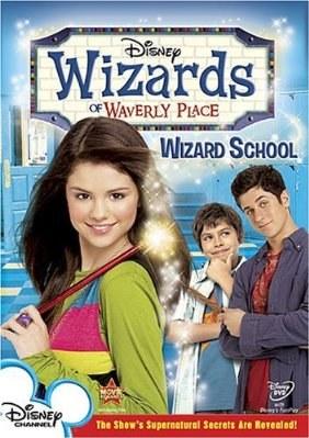 少年魔法师 第二季的海报