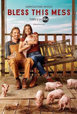节上生枝 第二季的海报