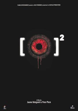 死亡录像2的海报