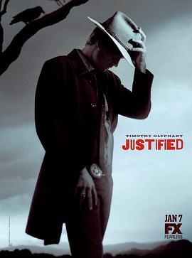 火线警探 第五季的海报