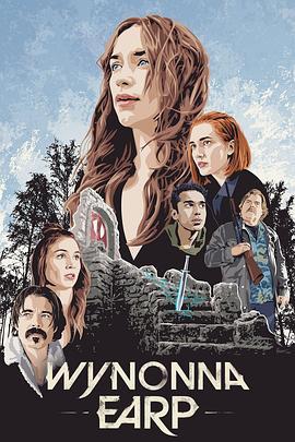 《狙魔女杰 第四季》全集/Wynonna Earp Season 4在线观看