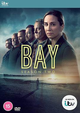 迷失海湾 第二季的海报