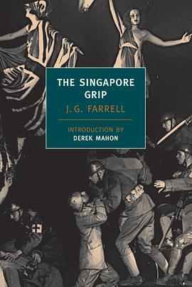 新加坡掌控的海报