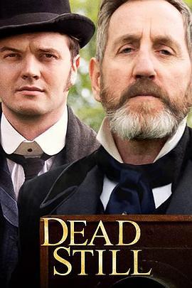 死亡摄影的海报