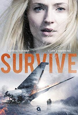 《生还 第一季》全集/Survive Season 1在线观看