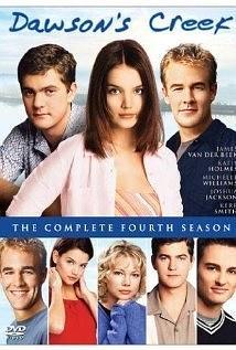 恋爱时代 第四季的海报