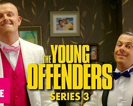 年少轻狂 第三季的海报