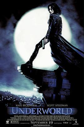 黑夜传说的海报