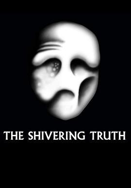 颤抖的真相的海报
