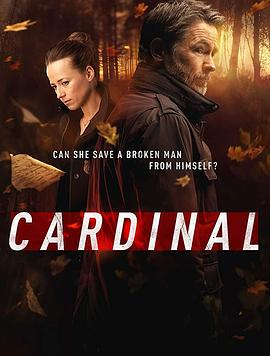 卡迪纳尔 第三季的海报