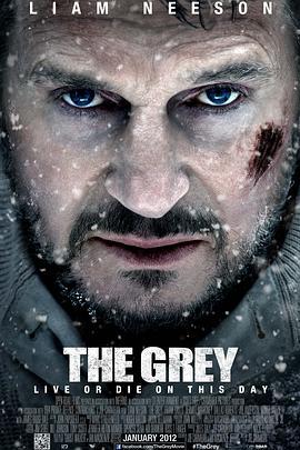 人狼大战的海报