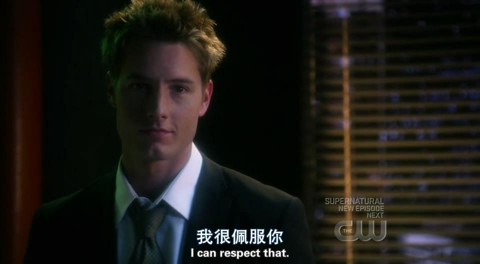 超人前传第8季暴风_《超人前传 第八季》全集/Smallville Season 8在线观看 | 91美剧网